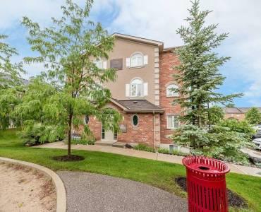 135 Sydenham Wells Dr- Barrie- Ontario L4M 0H3, 3 Bedrooms Bedrooms, 6 Rooms Rooms,2 BathroomsBathrooms,Condo Apt,Sale,Sydenham Wells,S4807393