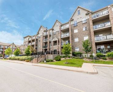 45 Ferndale Dr- Barrie- Ontario L4N 5W7, 1 Bedroom Bedrooms, 4 Rooms Rooms,1 BathroomBathrooms,Condo Apt,Sale,Ferndale,S4807655
