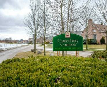 46 Waterbury Cres, Scugog, Ontario L9L1R9, 2 Bedrooms Bedrooms, 6 Rooms Rooms,2 BathroomsBathrooms,Detached,Sale,Waterbury,E4722288