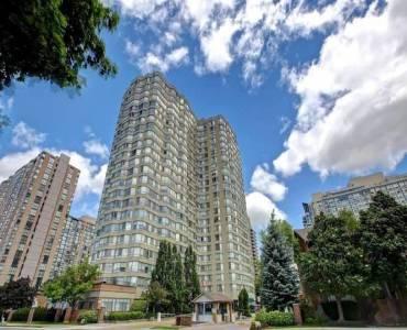 3605 Kariya Dr, Mississauga, Ontario L5B3J4, 2 Bedrooms Bedrooms, 6 Rooms Rooms,2 BathroomsBathrooms,Condo Apt,Sale,Kariya,W4806924