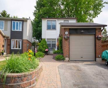 580 Reynolds St- Whitby- Ontario L1N6H5, 2 Bedrooms Bedrooms, 6 Rooms Rooms,3 BathroomsBathrooms,Detached,Sale,Reynolds,E4807988