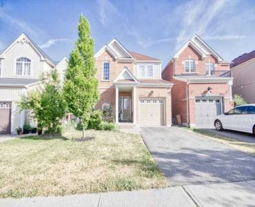 1367 Meath Dr- Oshawa- Ontario L1K0M8, 3 Bedrooms Bedrooms, 9 Rooms Rooms,4 BathroomsBathrooms,Detached,Sale,Meath,E4807999