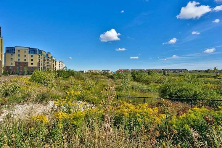 1379 Costigan Rd, Milton, Ontario L9T 2K6, 2 Bedrooms Bedrooms, 5 Rooms Rooms,2 BathroomsBathrooms,Condo Apt,Sale,Costigan,W4807129