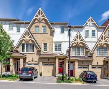 23 Benjamin Way- Whitby- Ontario L1N0K7, 3 Bedrooms Bedrooms, 8 Rooms Rooms,2 BathroomsBathrooms,Att/row/twnhouse,Sale,Benjamin,E4808193