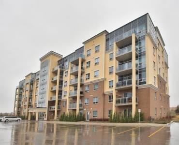 1421 Costigan Dr, Milton, Ontario L9T0Y7, 1 Bedroom Bedrooms, 1 Room Rooms,1 BathroomBathrooms,Condo Apt,Sale,Costigan,W4807163