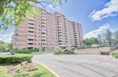 1615 Bloor St, Mississauga, Ontario L4X1S3, 2 Bedrooms Bedrooms, 5 Rooms Rooms,2 BathroomsBathrooms,Condo Apt,Sale,Bloor,W4807179