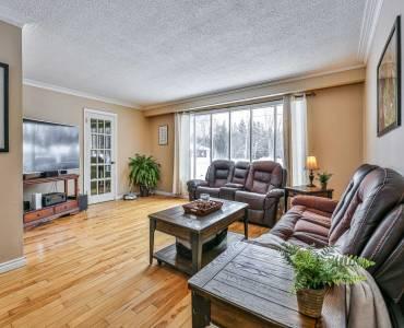 36 Main St- Georgina- Ontario L0E1N0, 3 Bedrooms Bedrooms, 6 Rooms Rooms,1 BathroomBathrooms,Detached,Sale,Main,N4672227
