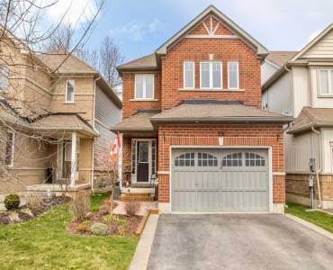 106 Anderson Rd, New Tecumseth, Ontario L9R0B2, 4 Bedrooms Bedrooms, 7 Rooms Rooms,3 BathroomsBathrooms,Detached,Sale,Anderson,N4744906