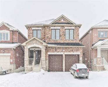 109 Terry Clayton Ave- Brock- Ontario L0K1A0, 4 Bedrooms Bedrooms, 9 Rooms Rooms,3 BathroomsBathrooms,Detached,Sale,Terry Clayton,N4750380