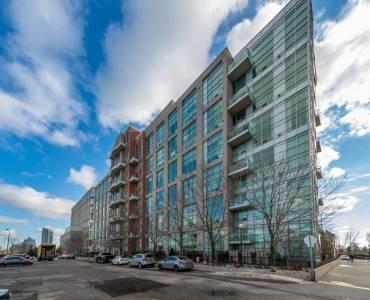 200 Manitoba St- Toronto- Ontario M8Y3Y9, 1 Bedroom Bedrooms, 5 Rooms Rooms,2 BathroomsBathrooms,Condo Apt,Sale,Manitoba,W4807280