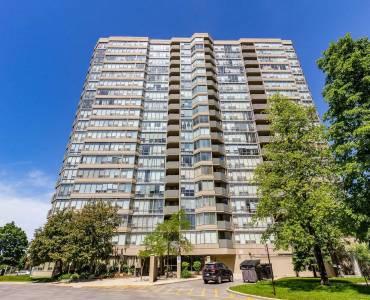 350 Rathburn Rd- Mississauga- Ontario L5B3Y2, 2 Bedrooms Bedrooms, 6 Rooms Rooms,1 BathroomBathrooms,Condo Apt,Sale,Rathburn,W4807296