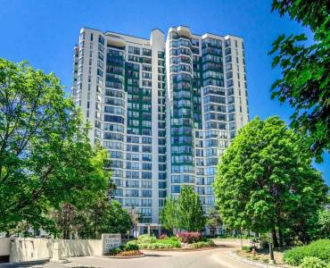4460 Tucana Crt- Mississauga- Ontario L5R3K9, 2 Bedrooms Bedrooms, 4 Rooms Rooms,2 BathroomsBathrooms,Condo Apt,Sale,Tucana,W4807422