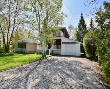 1061 Spruce Rd, Innisfil, Ontario L0L 1W0, 4 Bedrooms Bedrooms, 10 Rooms Rooms,3 BathroomsBathrooms,Detached,Sale,Spruce,N4807848