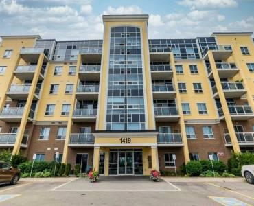 1419 Costigan Rd- Milton- Ontario L9T 0Y7, 1 Bedroom Bedrooms, 4 Rooms Rooms,1 BathroomBathrooms,Condo Apt,Sale,Costigan,W4807455