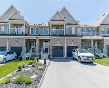54 Jackson Dr- New Tecumseth- Ontario L0G1W0, 3 Bedrooms Bedrooms, 7 Rooms Rooms,3 BathroomsBathrooms,Att/row/twnhouse,Sale,Jackson,N4808053