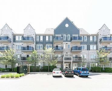 3075 Thomas St- Mississauga- Ontario L5M0L8, 2 Bedrooms Bedrooms, 5 Rooms Rooms,2 BathroomsBathrooms,Condo Apt,Sale,Thomas,W4807626