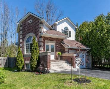 12 Alice Ave- Georgina- Ontario L4P3C8, 3 Bedrooms Bedrooms, 7 Rooms Rooms,3 BathroomsBathrooms,Detached,Sale,Alice,N4808116