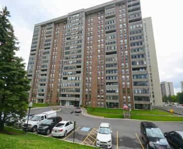 25 Kensington Rd- Brampton- Ontario L6T3W8, 2 Bedrooms Bedrooms, 5 Rooms Rooms,1 BathroomBathrooms,Condo Apt,Sale,Kensington,W4807732