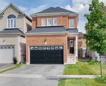 1199 Mary Lou St- Innisfil- Ontario L9S5A4, 3 Bedrooms Bedrooms, 8 Rooms Rooms,4 BathroomsBathrooms,Detached,Sale,Mary Lou,N4808180