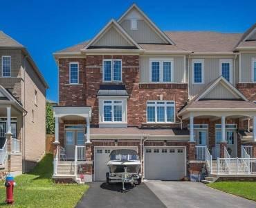 119 Taucar Gate- Bradford West Gwillimbury- Ontario L3Z 2A5, 3 Bedrooms Bedrooms, 6 Rooms Rooms,3 BathroomsBathrooms,Att/row/twnhouse,Sale,Taucar,N4808191