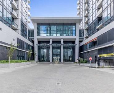 55 Eglinton Ave- Mississauga- Ontario L5R0E4, 2 Bedrooms Bedrooms, 5 Rooms Rooms,2 BathroomsBathrooms,Condo Apt,Sale,Eglinton,W4807766