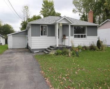 31 Isle Vista Dr, Georgina, Ontario L0E1N0, 3 Bedrooms Bedrooms, 6 Rooms Rooms,1 BathroomBathrooms,Detached,Sale,Isle Vista,N4808258