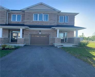 2 Angela St- Bradford West Gwillimbury- Ontario L3Z0R2, 3 Bedrooms Bedrooms, 6 Rooms Rooms,6 BathroomsBathrooms,Att/row/twnhouse,Sale,Angela,N4808342