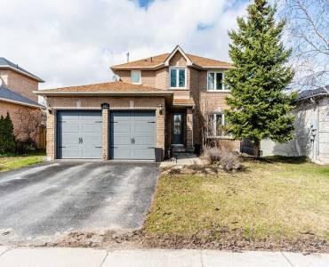 342 Cundles Rd- Barrie- Ontario L4N7C8, 3 Bedrooms Bedrooms, 6 Rooms Rooms,4 BathroomsBathrooms,Detached,Sale,Cundles,S4764546