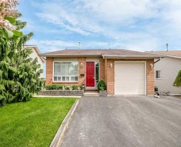 53 Eden Dr- Barrie- Ontario L4N5H1, 4 Bedrooms Bedrooms, 10 Rooms Rooms,3 BathroomsBathrooms,Duplex,Sale,Eden,S4808012