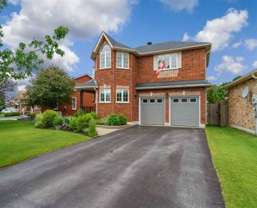 40 Player Dr- Barrie- Ontario L4M6W5, 3 Bedrooms Bedrooms, 5 Rooms Rooms,3 BathroomsBathrooms,Detached,Sale,Player,S4808181