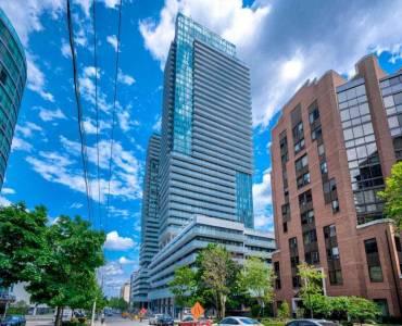 161 Roehampton Ave- Toronto- Ontario M4P1P9, 1 Bedroom Bedrooms, 5 Rooms Rooms,1 BathroomBathrooms,Condo Apt,Sale,Roehampton,C4783301