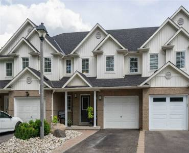 3 Leamster Tr- Caledon- Ontario L7C1G9, 3 Bedrooms Bedrooms, 7 Rooms Rooms,4 BathroomsBathrooms,Att/row/twnhouse,Sale,Leamster,W4807910