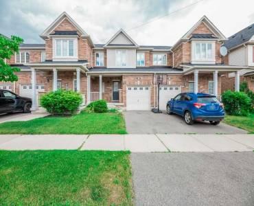 653 Gervais Terr, Milton, Ontario L9T 7R6, 3 Bedrooms Bedrooms, 6 Rooms Rooms,3 BathroomsBathrooms,Att/row/twnhouse,Sale,Gervais,W4808050