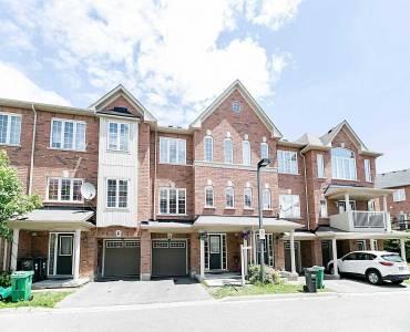 11 Urbana Rd, Brampton, Ontario L6Y0R6, 3 Bedrooms Bedrooms, 7 Rooms Rooms,4 BathroomsBathrooms,Att/row/twnhouse,Sale,Urbana,W4808150