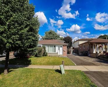 9 Lauderdale Rd- Brampton- Ontario L6V 2B6, 4 Bedrooms Bedrooms, 4 Rooms Rooms,2 BathroomsBathrooms,Semi-detached,Sale,Lauderdale,W4808185