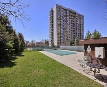 90 Fisherville Rd, Toronto, Ontario M2R3J9, 2 Bedrooms Bedrooms, 6 Rooms Rooms,2 BathroomsBathrooms,Condo Apt,Sale,Fisherville,C4807930