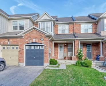 1160 Mcdowell Cres, Milton, Ontario L9T6R6, 3 Bedrooms Bedrooms, 5 Rooms Rooms,3 BathroomsBathrooms,Att/row/twnhouse,Sale,Mcdowell,W4808234