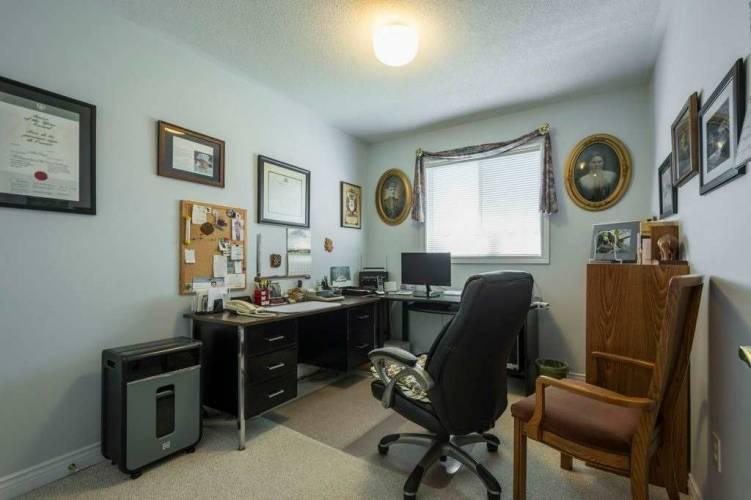 973 Conger Crt, Cobourg, Ontario K9A 5K2, 4 Bedrooms Bedrooms, 10 Rooms Rooms,2 BathroomsBathrooms,Detached,Sale,Conger,X4762581