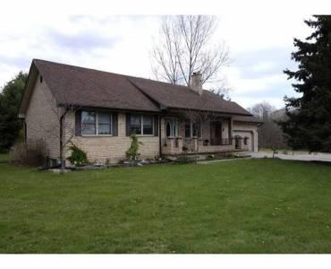 7068 Hacienda Rd- Malahide- Ontario N5H2R5, 3 Bedrooms Bedrooms, 5 Rooms Rooms,2 BathroomsBathrooms,Detached,Sale,Hacienda,X4768628