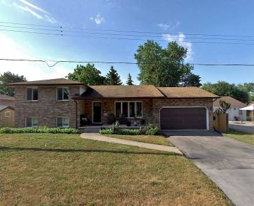 7698 Mulhern St, Niagara Falls, Ontario L2H 1B5, 3 Bedrooms Bedrooms, 9 Rooms Rooms,2 BathroomsBathrooms,Detached,Sale,Mulhern,X4807858
