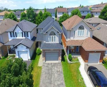 36 Valleyhaven Lane- Guelph- Ontario N1L1L6, 3 Bedrooms Bedrooms, 13 Rooms Rooms,4 BathroomsBathrooms,Detached,Sale,Valleyhaven,X4807878