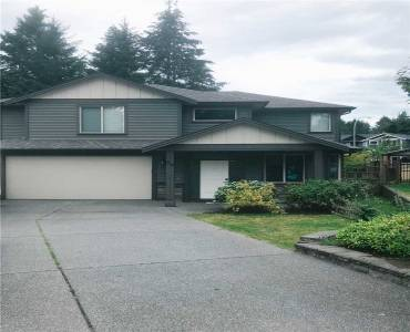 128 Grace Pl, Out of Area, British Columbia V9T0G1, 4 Bedrooms Bedrooms, 9 Rooms Rooms,3 BathroomsBathrooms,Detached,Sale,Grace,X4808090