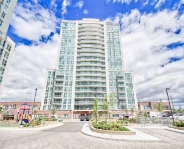 1328 Birchmount Rd- Toronto- Ontario M1R3A7, 2 Bedrooms Bedrooms, 5 Rooms Rooms,2 BathroomsBathrooms,Condo Apt,Sale,Birchmount,E4807863