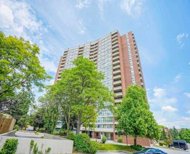 2365 Kennedy Rd- Toronto- Ontario M1T3S6, 2 Bedrooms Bedrooms, 7 Rooms Rooms,2 BathroomsBathrooms,Condo Apt,Sale,Kennedy,E4807868