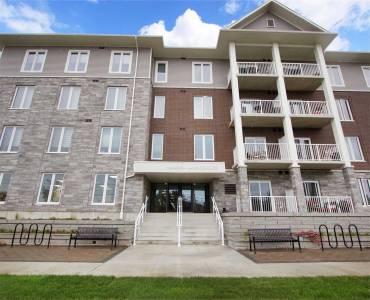 290 Liberty St- Clarington- Ontario L1C0V5, 2 Bedrooms Bedrooms, 4 Rooms Rooms,2 BathroomsBathrooms,Condo Apt,Sale,Liberty,E4807921
