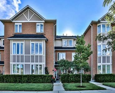 43 Mondeo Dr- Toronto- Ontario M1P5B6, 3 Bedrooms Bedrooms, 7 Rooms Rooms,3 BathroomsBathrooms,Condo Townhouse,Sale,Mondeo,E4807937