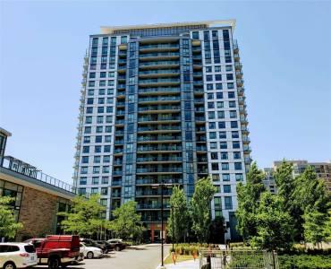 185 Bonis Ave, Toronto, Ontario M1T3W6, 2 Bedrooms Bedrooms, 5 Rooms Rooms,2 BathroomsBathrooms,Condo Apt,Sale,Bonis,E4808157
