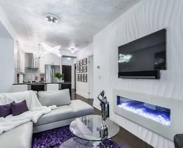 131 Upper Duke Cres- Markham- Ontario L6G0C9, 1 Bedroom Bedrooms, 4 Rooms Rooms,2 BathroomsBathrooms,Condo Apt,Sale,Upper Duke,N4807867