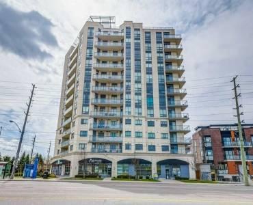 7730 Kipling Ave, Vaughan, Ontario L4L1Y9, 1 Bedroom Bedrooms, 5 Rooms Rooms,1 BathroomBathrooms,Condo Apt,Sale,Kipling,N4807989