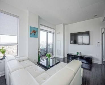7900 Bathurst St, Vaughan, Ontario L4J0J9, 2 Bedrooms Bedrooms, 5 Rooms Rooms,2 BathroomsBathrooms,Condo Apt,Sale,Bathurst,N4808226